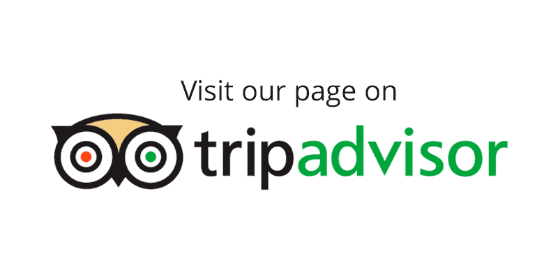 View our page on Tripadvisor